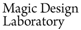 Magic Design Laboratory